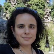 Anna Celli, PhD